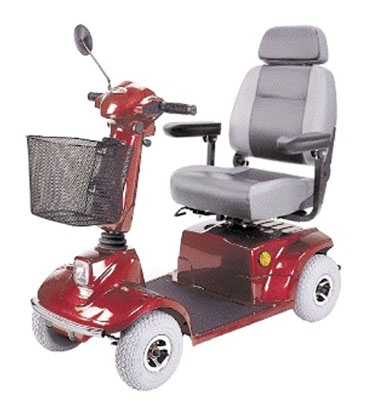 ctm hs 580 mobility scooter mobility online rh mobilityonline co za Manual Book Auto Repair Manual